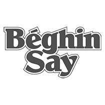 Béghin Say