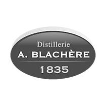Couleur Provence - Distillerie A. Blachère