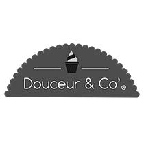 Douceur & Co'