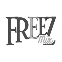 Freez
