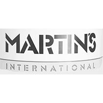 Martins International