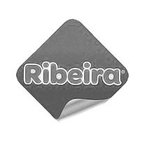 RIBEIRA