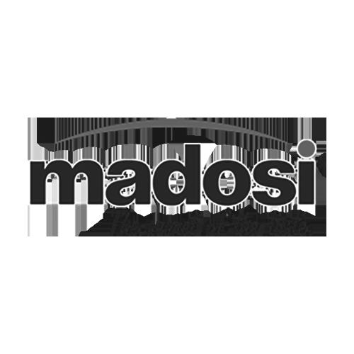 Madosi